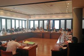 Calvià crea una comisión para evaluar los efectos del 'caso Magaluf'