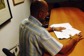 Un policía de Calvià denuncia amenazas de muerte de compañeros