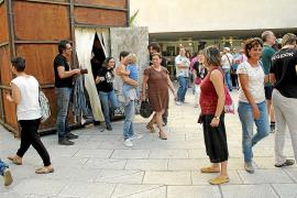 La Fira Illescena cierra su primera edición con  «contrataciones»