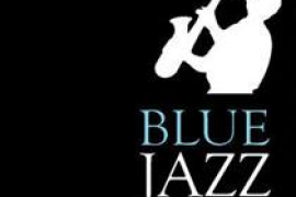 Jazz y soul en el Blue Jazz Club con Daniel Roth Group
