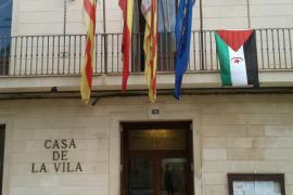 Santa Margalida se declara municipio antitaurino