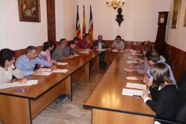 El destino de 300.000 euros del presupuesto municipal de Algaida, en manos de los vecinos