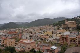 Catorce municipios actualizarán sus valores catastrales en 2015