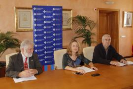 Mallorca homenajea a Miquel dels Sants Oliver en su 150 aniversario