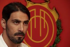 Aouate hace otra oferta a Terrasa para hacerse con el control del Mallorca