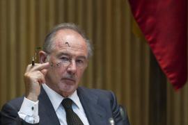 Varios exdirectivos devuelven a Bankia 200.000 euros en gastos sin justificar