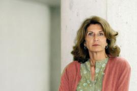 La CAEB pide a Madrid que Balears deje de estar a la cola en inversiones