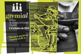 Gremial: Una feria dedicada a los oficios artesanos de Mallorca