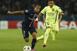 El padre de Neymar dice que el Madrid quiso pagar 150 millones por su hijo