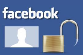 Facebook pone en manos de los vendedores los datos de sus usuarios