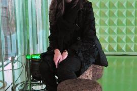 La mallorquina Catalina Salvà, entre los diez mejores estudiantes de España