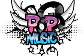Gomango + Nice n'Nasty + Kiko Melis + Justin Case + Ainz + Mitos