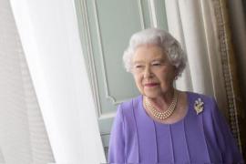 La Casa Real británica revisa la Ley de Regencia ante la avanzada edad de Isabel II