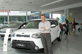 Autovidal y Servicios ya comercializa el nuevo Kia Soul