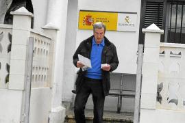 Rusia alega que Petrov está enfermo para evitar arrestarle