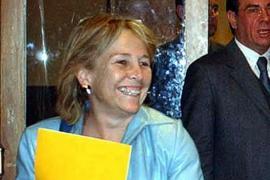 Los cinco exconsejeros de Caja Madrid cesados o que han dimitido gastaron más de 750.000 euros