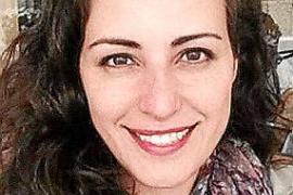 Idoia Ribas Marino se postula como candidata del PP a la Alcaldía de Calvià