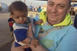 El Estado Islámico publica un vídeo con la supuesta decapitación de Alan Henning
