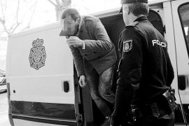 Detenido el 'Casanova' mallorquín que estafó a más de 25 mujeres en Palma