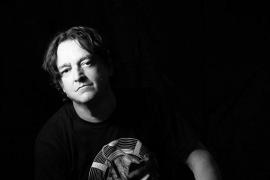 Fernando Cerviño, uno de los DJ más influyentes de los 90 en Garito Café