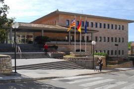 Miembros del PP de Calvià piden a Bauzá que intervenga en la elección  del candidato a las próximas elecciones