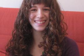 Clara Soley: «Ante todo soy partidaria de la modestia y la humildad»