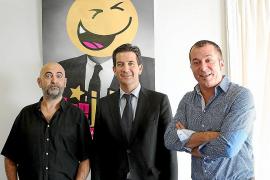 El Festival del Humor de Palma contará este año con 21 espectáculos