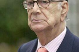 El Supremo reconoce el derecho de Cela Conde a dos tercios de la herencia de su padre