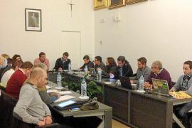 Alternativa per Pollença denuncia anomalías en el pago de facturas por parte del Ajuntament