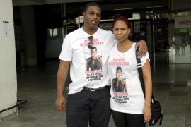 La hermana de la desaparecida Jacqueline Tennant pide reabrir el caso
