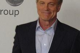 El actor Stephen Collins confiesa haber abusado de menores