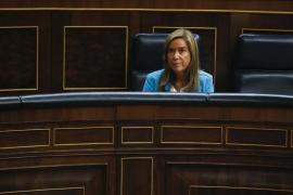 Mato asegura que España está «perfectamente preparada» para afrontar el ébola