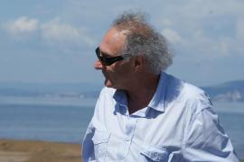 Francesc Riera, XI Premi Agustí Juandó i Royo