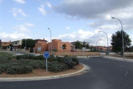 Vecinos de Sant Marçal denuncian constantes problemas en el servicio del agua