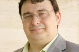La oposición critica «la vocación propagandística» de los proyectos del Consistorio