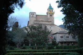 'Chopin y su contemporáneo Bellini', en el Festival Música Mallorca