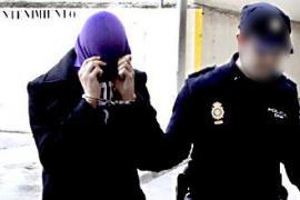 Piden 23 años de cárcel para el marido y 20 para el hijo de una mujer asesinada en Palma
