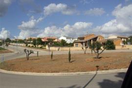 El Ajuntament busca solucionar los problemas de agua de Sant Marçal