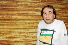 25 años de la detención de Macià Manera
