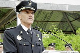 La Policía Local no encuentra nada irregular en su investigación interna sobre Son Toells