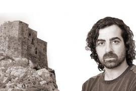 'L'infern de Cabrera', las memorias de Louis Joseph Wagrè