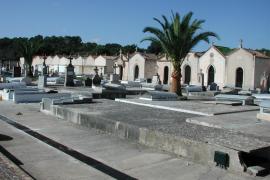 El Ajuntament de Sineu pretende instalar cámaras en distintos puntos del municipio
