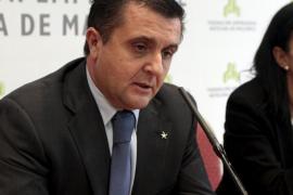 Los hoteleros quieren promocionar el turismo de lujo en Mallorca