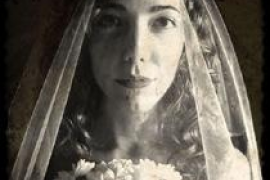 'Sa núvia d'Algendar', una historia de amor