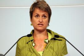 ERC pide a Mas que «vuelva a la unidad» de consulta pactada, que es «posible»