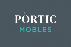 Pòrtic Mobles