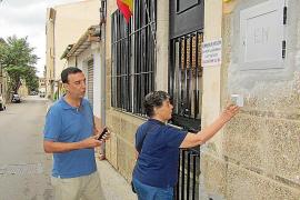 Més denuncia al equipo de gobierno de Sóller por la cesión de un solar  a un supermercado