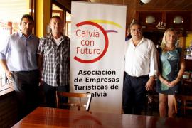 Nace la Asociación de Empresas Turísticas de Calvià