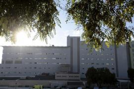 El sanitario canario y el misionero de Madrid dan negativo en la primera prueba del ébola