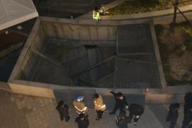16 jóvenes han muerto y 10 están heridos en un accidente en un concierto cerca de Seúl